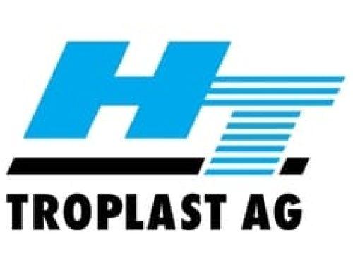HT TROPLAST AG preuzima Kömmerling i postaje vodeći proizvođač PVC profila na tržištu